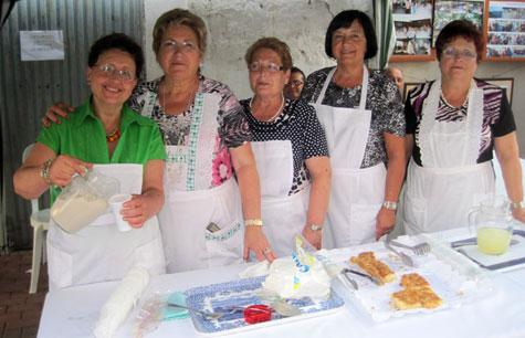 """""""La Armonía"""" Asociación de Jubilados"""
