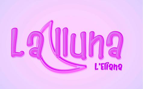 """Escuela Infantil """"La Lluna"""" en la Eliana (Valencia)"""