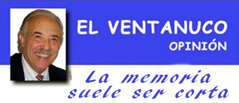 El Verntanuco (Prensa)