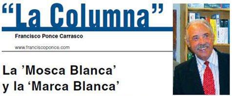 La Columna de Ponce