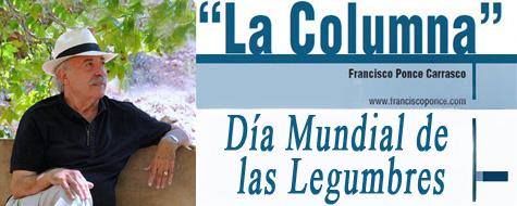 La Columna - Prensa
