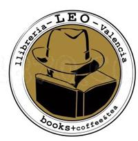 Librería Leo Valencia