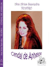Cendal de Anhelos