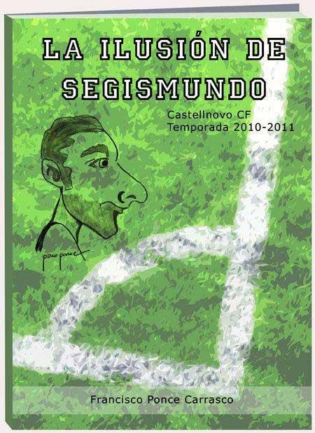 (Libro venta en el Club y establecimientos de Castellnovo)