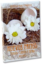 libro_huevos_fritos.jpg