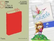 51 Feria del Libro en Valencia