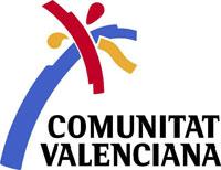logo-valencia