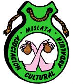 Asociación Cultural Andaluza - Mislata