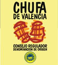 """Denominación de Origen para la """"Chufa"""" de Valencia"""