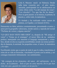 Lola Cañada