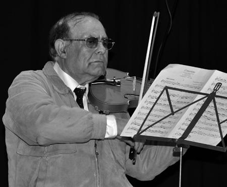 (Mariano Peña)