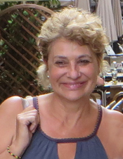 Maruxa Duart Herrero
