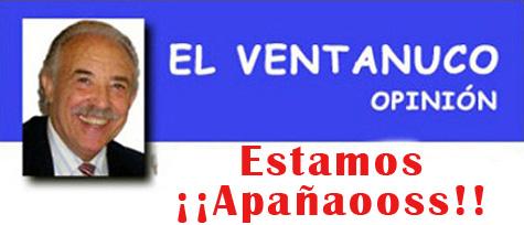El Ventanuco (Prensa y Revista)