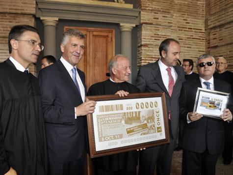 """Presentando el """"CUPÓN"""""""