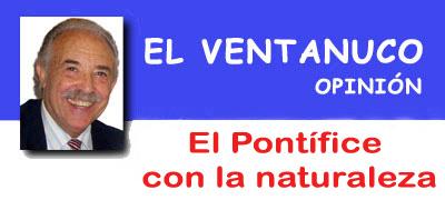 El Ventanuco (Espacio periodístico)