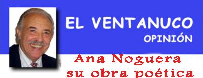 """""""El Ventanuco"""" de Ponce"""