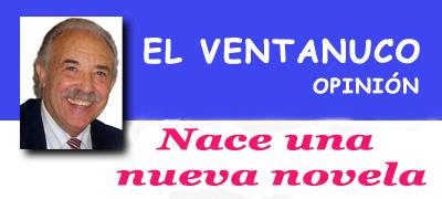 """El Ventanuco"" Columna prensa de Francisco Ponce"