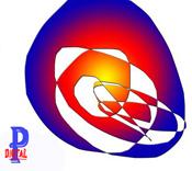 nuevo-logo-modelo