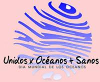 Océanos Limpios