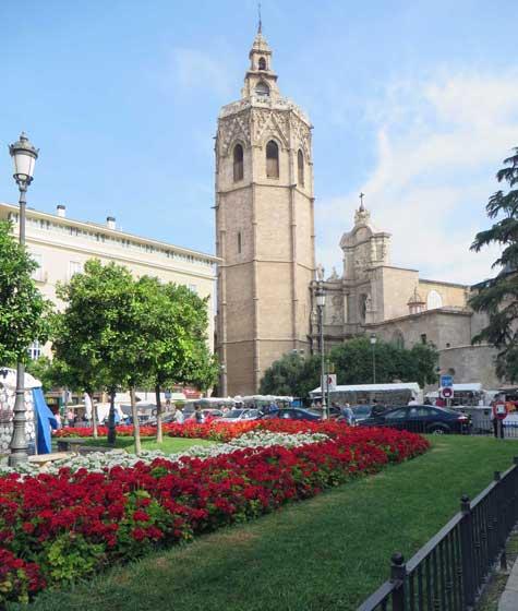 El Micaler (Valencia)