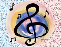 La música es saludable