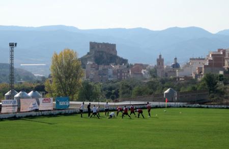 (Castellnovo)