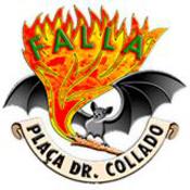 Falla Dr. Collado
