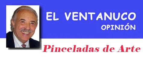 El Ventanuco (Prensa)