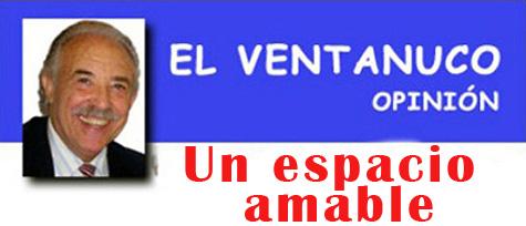 El Ventanuco (Plaza del Negrito)