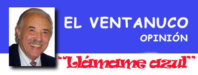 """El Ventanuco"" columna periodística de Francisco Ponce"