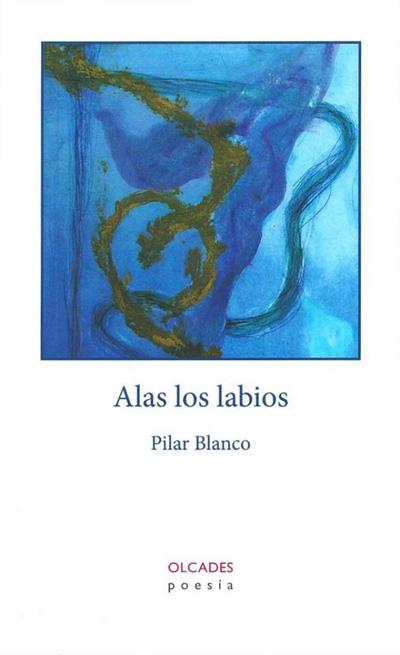 Poemario editado por OLCADES
