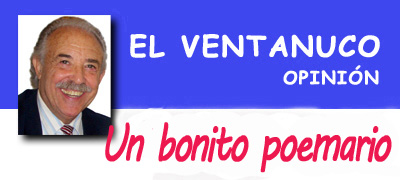 El Ventanuco de Ponce