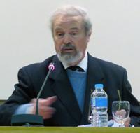 Pedro J. de la Peña