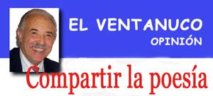 """El Ventanuco"" columna de Francisco Ponce (Escritor)"