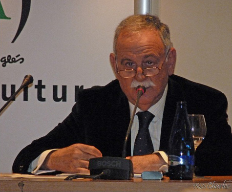 Juan Carlos Rodríguez Búrdalo