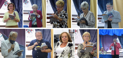poetas-participantes