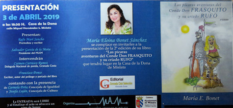 Marielo Bonet