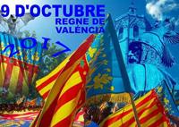 Reino de Valencia