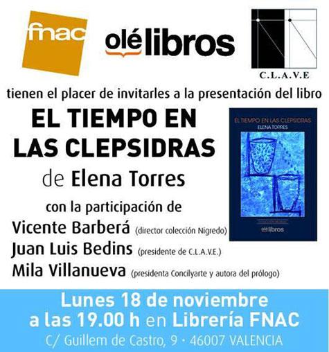Elena-Torres