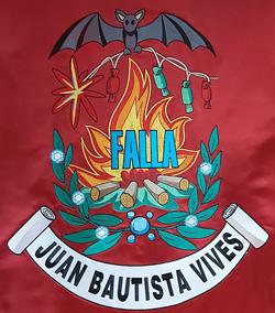 Falla-Juan-Bautista-V