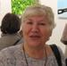 Pilí Soler (Fotógrafa)