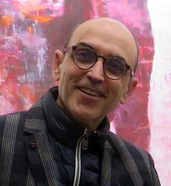 Ricardo Pommer (pintor)