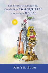 Acuarela de Francisco Ponce