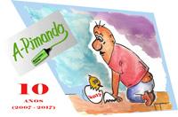 A-rimando (Grupo Cultural y Literario)