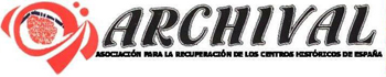 archival-logo