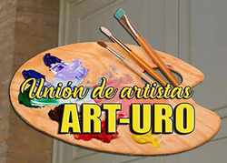 Art-Uro - Pintores