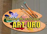 Unión de Artistas ART-URO