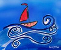 barco ballenero