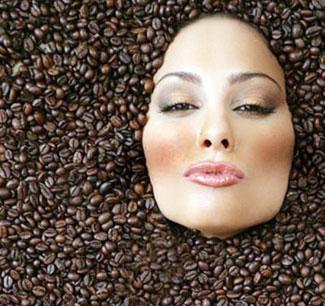 poner-cara-de-cafe