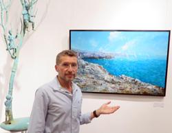 Carlos Giner (Pintor)